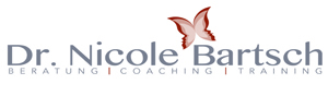 Nicole Bartsch – Beratung – Coaching – Training, Trainerin & Dozentin für Kommunikations- und Konflikttrainings Stressbewältigung Gesundheitsförderung in Magdeburg deutschlandweit Kommunikationspsychologin systemische Therapeutin Familienberatung